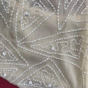 BKE Jackets & Coats - Dressy vest